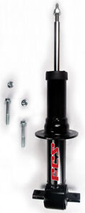 FCS 336333 Suspension Strut Assembly for Shock Absorbers st