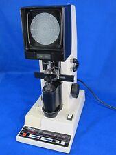 Lensmeter Opthalmic Marco LM-750C Focimeter
