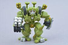 Transformers Robot Heroes BRAWL Hasbro Movie PVC Figure
