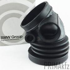 ORIGINAL BMW Luftschlauch Faltenbalg 5er E39 + Touring 520i 523i 528i 7er 728iL