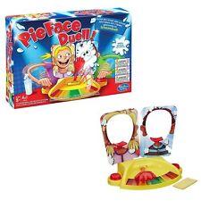 Hasbro C0193100 Pie Face Duell