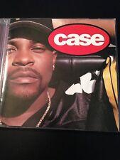 Case : R&B: Album: 1996: CD: Touch Me Tease Me: Fast Post