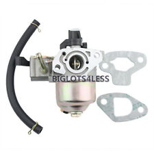 CARBURETOR CARB FOR CARROLL STREAM CS152 79CC 98CC 2.5HP GAS GASOLINE ENGINE