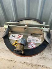 Probst SPS 200 (130) Vacuum Lifter Lifting Head for use with SH Devices