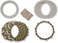 08-09 Honda TRX700XX KG Clutch Friction Clutch Plate Kit  KG232-8HPK