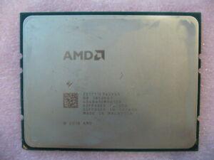 QTY 1x AMD EPYC ROME ENG S. 1.7GHz 32-Cores CPU ZS1711E3VIVG5 SP3