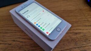 Apple iPhone 8 - 64GB - Gold (Unlocked) A1905 (GSM)