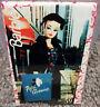 "Barbie Fashion Magnet 1959 2""x3"" Fridge Locker MAGNET Style 6"
