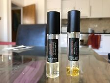 FREDERIC MALLE PERFUME BIGARADE CONCENTREE NOIR EPICES FRAGRANCE MICHEL ELLENA
