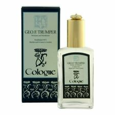 Geo F Trumper Eau de Cologne (50ml, Glass, Atomiser)