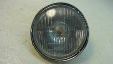 1983 Kawasaki KZ750 F LTD KZ 750 K478. Stanley headlight and trim ring