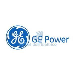 Ge Power 672573 TELEL-1-BOBINA Werfen 24-60 Vca / 24-48 Vcc 1M