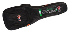 Guitare Manson Works Electric Guitar GIG BAG