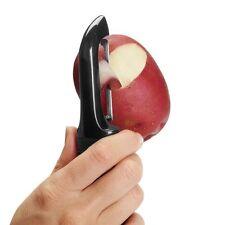 OXO Apple Peelers/Corers/Slicers