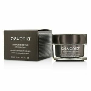 Pevonia Power Repair Marine Collagen Cream 50ml / 1.7oz