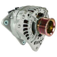 Alternator NEW replaces 028903028C 06A903026C 1337579 0124315003 2542240C A11VI8