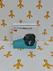 2801019-Asus Smartwatch VivoWatch BP, Frequenza e Pressione cardiaca, Accellerom