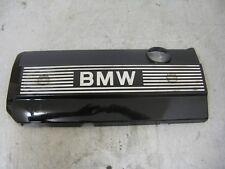 Abdeckung Abdeckhaube Motor  BMW 5er E39 7er E38 3er E46  1710781  7526445