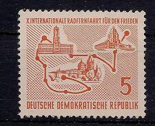 DDR - Briefmarken - 1957 - Mi. Nr. 568 - Postfrisch