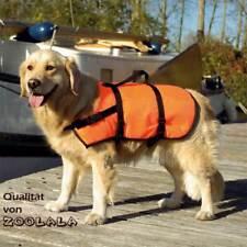 Hunde Schwimmweste S Rettungsweste Hundeschwimmweste #