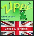 Zippy-UK