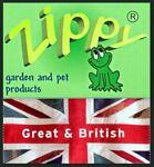 Zippy-UK