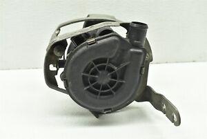 2006 Subaru Impreza WRX Secondary Air Injection Pump
