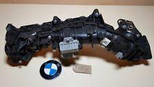 BMW ACTIVE TOURER 218D 2 SERIES F45 INLET INTAKE MANIFOLD 8513653