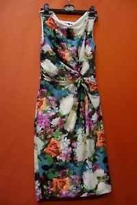 EK0026 Damen Kleid von Phase Eight, XS
