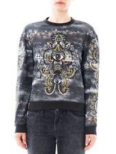 10fb7c38 KENZO Women's Sweaters for sale | eBay