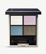 SUQQU Designing Color Eyes Eyeshadow 115 KIRURI輝瑠璃