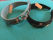 Ruby Rockit Set Of Two Headbands