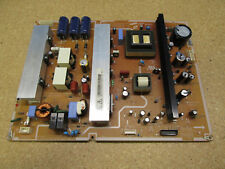 """BN44-00274A Power Supply Board For Samsung PN60B550T2F 55"""" LED TV"""