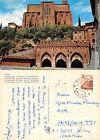 Siena - Fontebranda e Chiesa di S. Domenico VIAGGIATA AUSTRIA (A-L 161)
