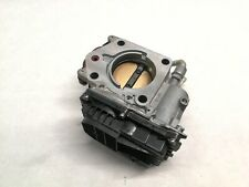 HONDA CR-V IV (RE) Throttle Body GMF3A70704