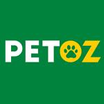 petoz-store