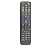 Replacement Remote Control for Samsung TV LE37C530 / PS40C530 / TM1050