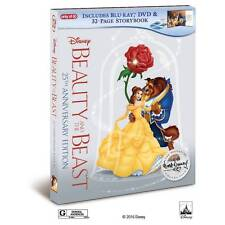 2 - Disney Animated Classic Movies:Target Exclusive Storybook *NEW**SEE DETAILS*