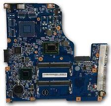 Acer Aspire V5-471P Motherboard i3-2377M 48.4TU05.04M HUSK 11309-4M NB.M4911.003