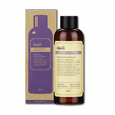 [KLAIRS] Supple Preparation Facial Toner 180ml / Tracking No