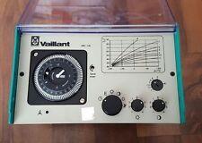 Vaillant Heizungssteuerung VRC-CB NR.8