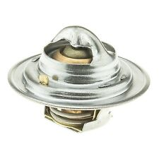 Engine Coolant Thermostat-Fail-Safe Coolant Thermostat Motorad 7244-192