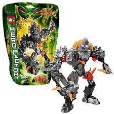LEGO Hero Factory BRUIZER (44005)