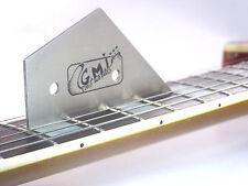 G.M.I FRET ROCKER-STAINLESS STEEL(luthier tool)