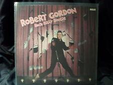 Robert Gordon - Rock Billy Boogie