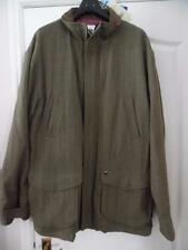 Deerhunter DXO Bushwood wool jacket size 58