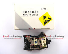 New Laser Lens Pickup OWY8036 For Pioneer CDJ800mk2 900 200 400