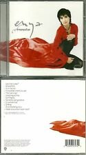 CD - ENYA : AMARANTINE / COMME NEUF