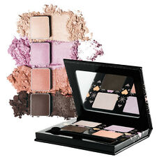 The Body Shop Holiday Limited Edition Dolly Pastels Palette Eye Shadow Kit NEW