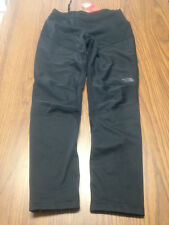 The North Face Isotherm Running Pants - Men's Black Medium *New w/Tags*